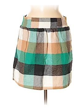 Kavu Casual Skirt Size S