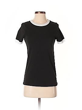ASOS Short Sleeve T-Shirt Size 0