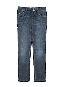 Jolt Jeans Size 12