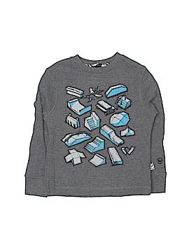 Shaun White Thermal Top Size 4 - 5