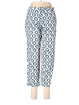 Craig Taylor Casual Pants Size 6