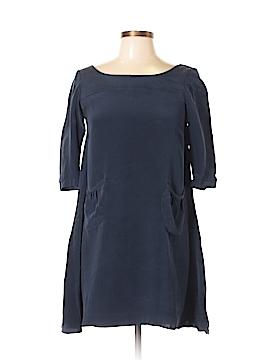Fluet Casual Dress Size S
