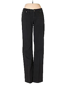 Venus Casual Pants Size 9