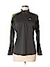 Adidas Women Track Jacket Size 5