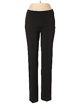 Linda Matthews Casual Pants Size S