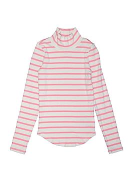 Gap Kids Turtleneck Sweater Size 10