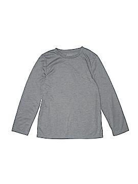 Urban Pipeline Long Sleeve T-Shirt Size 10 - 12