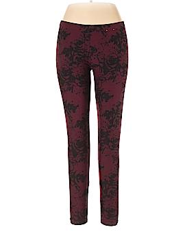 Flirtitude Active Pants Size XL (Plus)