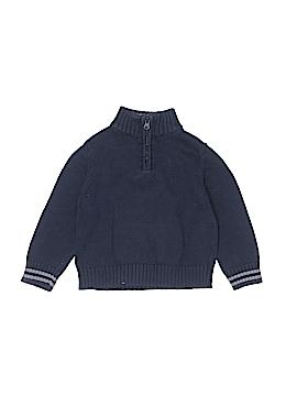 OshKosh B'gosh Pullover Sweater Size 3T