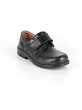 Florsheim Dress Shoes Size 4