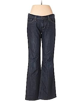 Anlo Jeans 29 Waist