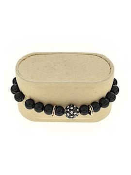 Exact Change Bracelet One Size