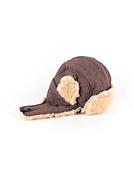 Woolrich Winter Hat Size 57 cm