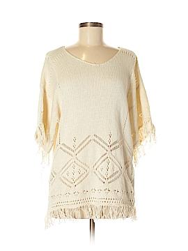 MONORENO Pullover Sweater Size S