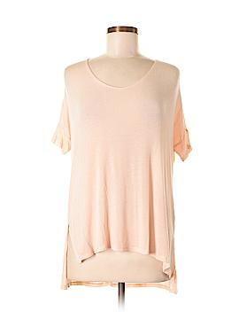Daydreamer LA Short Sleeve Top Size M