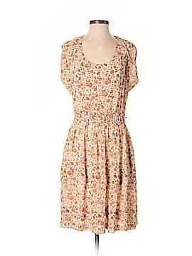 Derek Lam + ebay Casual Dress Size 2
