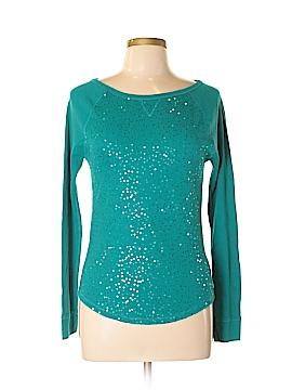 Aeropostale Pullover Sweater Size M