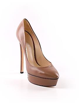 Casadei Heels Size 10