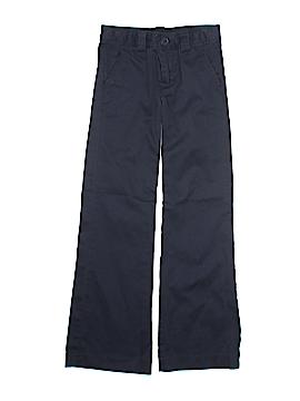 Gap Kids Dress Pants Size 7