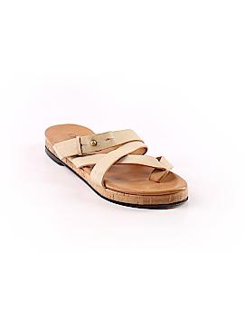 Chloé Sandals Size 36 (EU)