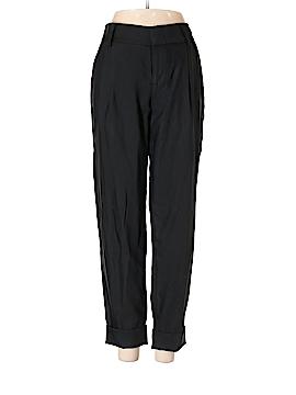 Alice + olivia Wool Pants Size 4