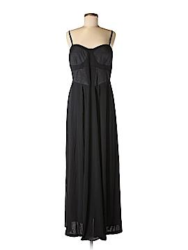 Kardashian Kollection Casual Dress Size XL
