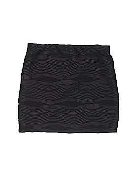 Aqua Skirt Size L (Youth)