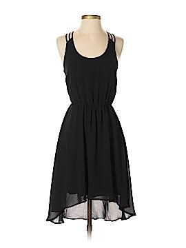 Lush Cocktail Dress Size S
