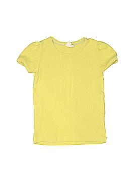 Mini Boden Short Sleeve Top Size 7 - 8
