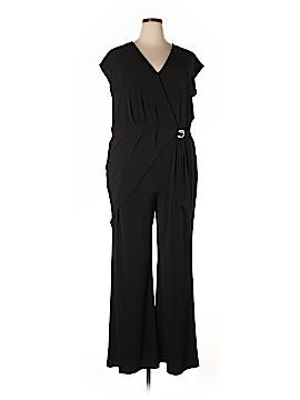 MICHAEL Michael Kors Jumpsuit Size 2X (Plus)