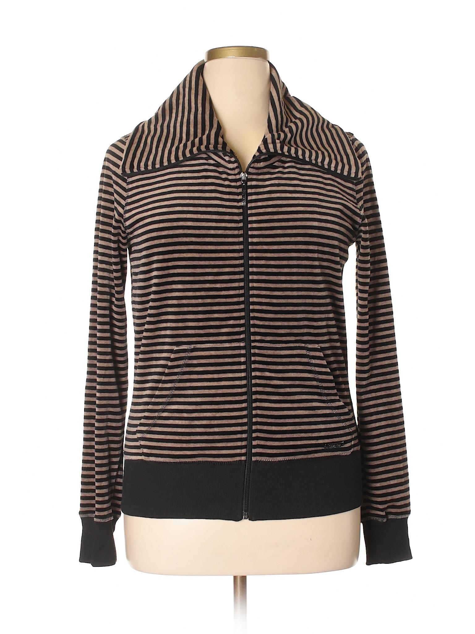 Performance Calvin Boutique Jacket leisure klein twWHq