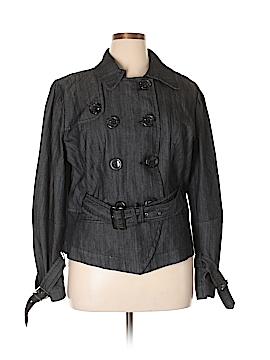 Venezia Jacket Size 16 (Plus)