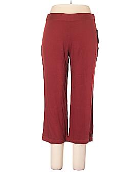 Ella Moss Casual Pants Size 10