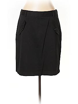 Dana Buchman Casual Skirt Size 12