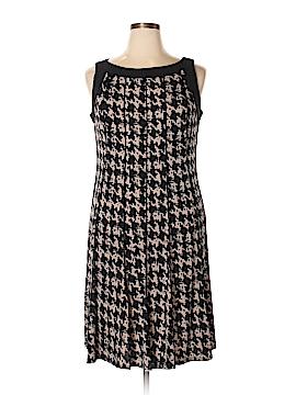 Perceptions Woman Casual Dress Size 14