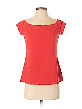 G.I.L.I. Short Sleeve T-Shirt Size S