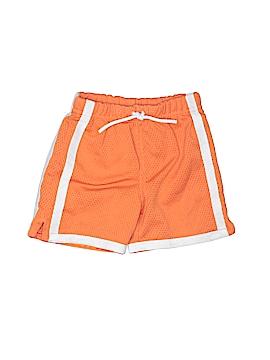 SONOMA life + style Athletic Shorts Size 12 mo