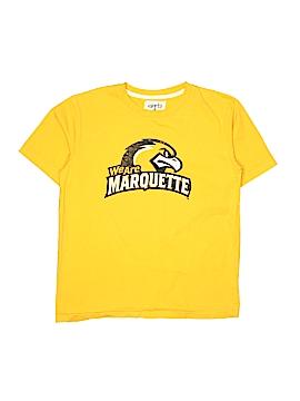 Garb Short Sleeve T-Shirt Size 9 - 10