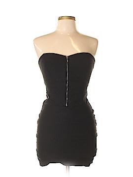 Have & Have Cocktail Dress Size L