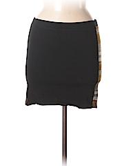 LA Made Women Casual Skirt Size M