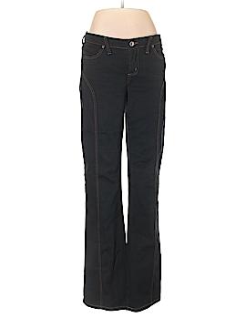 JLo by Jennifer Lopez Jeans Size 9