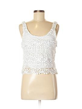 Olsenboye Sleeveless Top Size XS