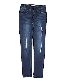 RSQ Jeans Size 8