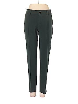 Cartonnier Casual Pants Size 4