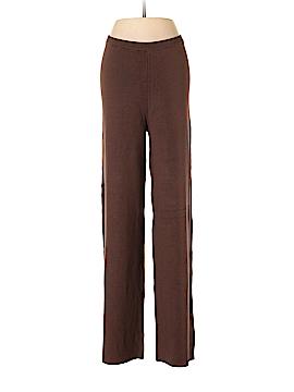 Sigrid Olsen Silk Pants Size M