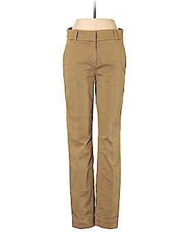 J. Crew Dress Pants Size 4 (Tall)
