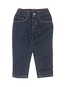 KidZone Jeans Size 18 mo