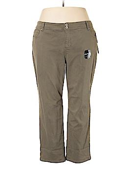 Inc Denim Jeans Size 22W (Plus)