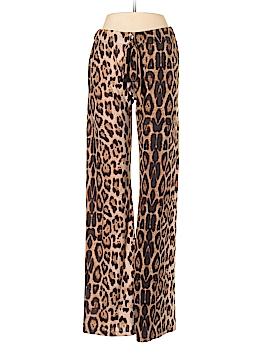 Luxxel Casual Pants Size XXS
