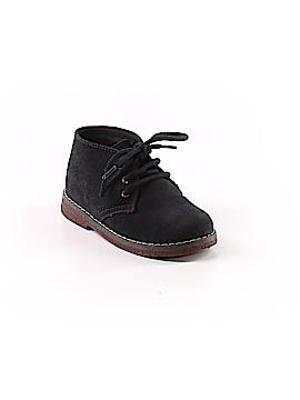 Primigi Boots Size 22 (EU)